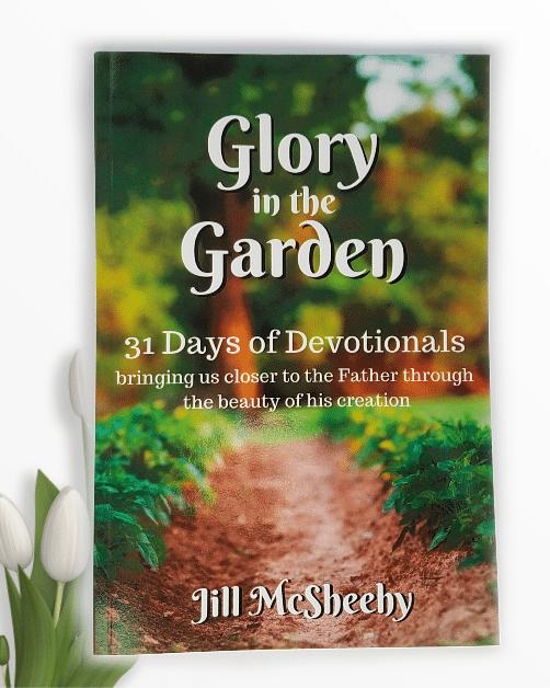 glory-in-the-garden